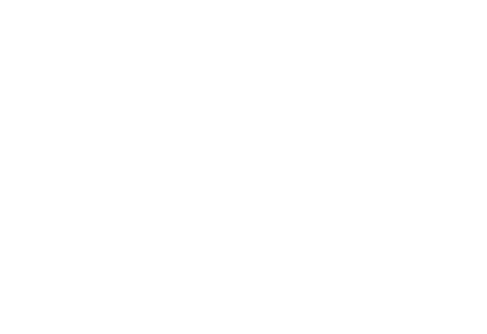 logo groep Quirynen
